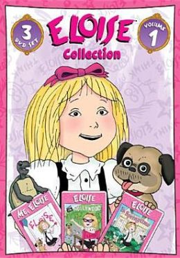 Eloise Collection, Vol. 1