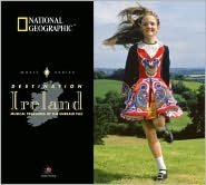 National Geographic: Destination Ireland