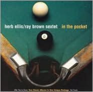 In the Pocket: After You've Gone/Hot Tracks