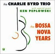 The Bossa Nova Years