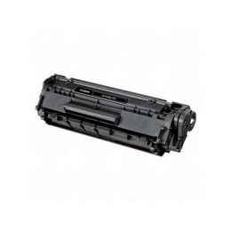 Canon Cartridge 104 Black Toner 2,000 pages based on 5% coverage