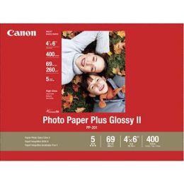 CANON 2311B031 PHOTO PAPER PLUS GLOSSY II
