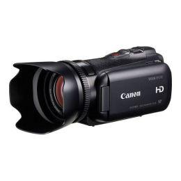 Canon HF G10 VIXIA Full HD Camcorder