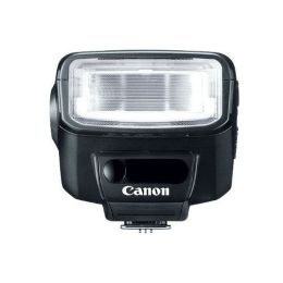 Canon 5247B002 Speedlight 270Ex II Flash