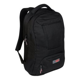 STM Bags jet Medium Laptop Backpack