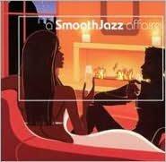 A   Smooth Jazz Affaire