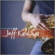 The Very Best of Jeff Kashiwa