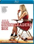 Video/DVD. Title: All Cheerleaders Die