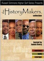 History Makers: Collector's Set
