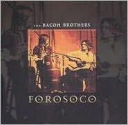 Forosoco [Bonus Tracks]