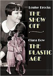 Show off/Plastic Age