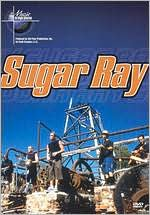Music in High Places: Sugar Ray - Live from Australia