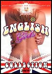 English Girls Collection