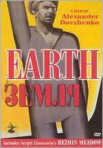 Earth/Bezhin Meadow