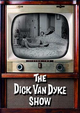 Dick Van Dyke Show: Season 2