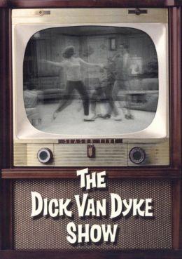 Dick Van Dyke Show: Season 5