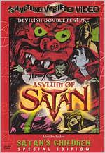Asylum of Satan / Satan's Children