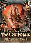 Lost World: Season 1