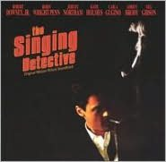 The Singing Detective [2003]