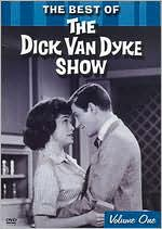Best of the Dick Van Dyke Show, Vol. 1