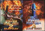 Operation Delta Force 2 & 3