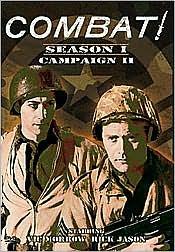 Combat: Season 1 - Campaign 2