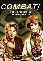Combat: Season 2 - Mission 2