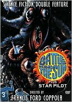 Battle beyond the Sun/Star Pilot