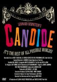 Video/DVD. Title: Candide
