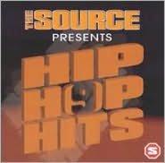 The Source Presents Hip Hop Hits, Vol. 9