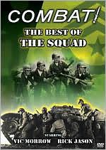Combat! the Best of the Squad