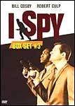 I Spy Set 3