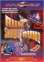 Run Swinger Run!/Sex Club International