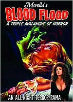 Morella's Blood Flood