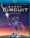Video/DVD. Title: Short Circuit