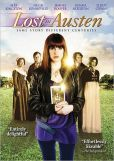 Video/DVD. Title: Lost in Austen