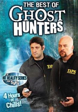 Ghost Hunters: Best Of Ghost Hunters