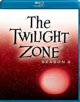 Twilight Zone: Season 2