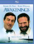Video/DVD. Title: Awakenings