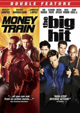 Money Train/the Big Hit