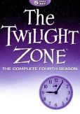 Video/DVD. Title: Twilight Zone: The Complete Fourth Season
