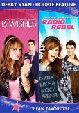 Video/DVD. Title: Debby Ryan Double Feature