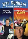 Video/DVD. Title: Jeff Dunham Double Feature: Arguing with Myself/Spark of Insanity