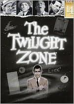 Twilight Zone 14