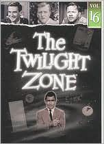 Twilight Zone 16