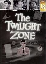 Twilight Zone 18