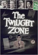 Twilight Zone 22