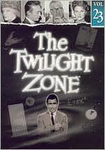 Twilight Zone 23