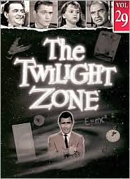 Twilight Zone 29