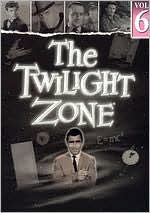 Twilight Zone 6